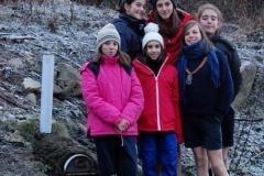 campo-invernale-2011-12-26_16-48-22