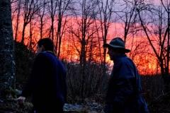 campo-invernale-2011-12-26_16-52-08
