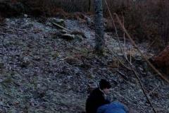 campo-invernale-2011-12-26_16-53-30