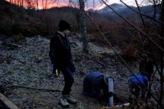 campo-invernale-2011-12-26_16-54-00