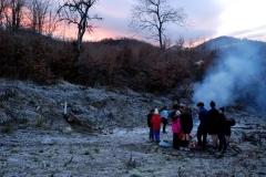 campo-invernale-2011-12-26_16-55-00