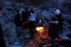 campo-invernale-2011-12-26_17-08-52