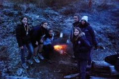 campo-invernale-2011-12-26_17-09-10