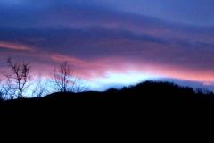 campo-invernale-2011-12-26_17-14-46