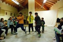 campo-invernale-2011-12-26_21-37-18