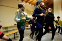 campo-invernale-2011-12-26_21-37-36