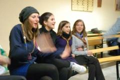 campo-invernale-2011-12-26_21-37-52