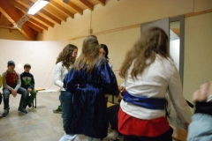 campo-invernale-2011-12-26_21-38-18
