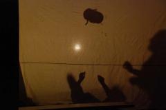 campo-invernale-2011-12-26_21-42-14