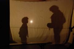 campo-invernale-2011-12-26_21-42-50