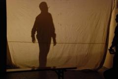 campo-invernale-2011-12-26_21-44-02