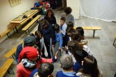 campo-invernale-2011-12-26_21-48-02