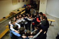 campo-invernale-2011-12-26_21-50-00