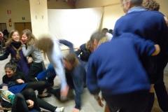 campo-invernale-2011-12-26_22-26-42