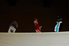 campo-invernale-2011-12-26_22-28-24