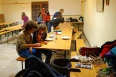 campo-invernale-2011-12-27_20-46-58