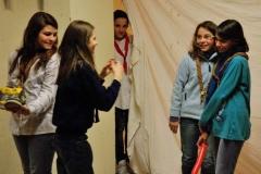 campo-invernale-2011-12-27_21-52-24