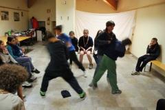 campo-invernale-2011-12-27_23-07-54
