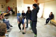 campo-invernale-2011-12-27_23-09-10