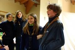campo-invernale-2011-12-27_23-18-02