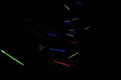 campo-invernale-2011-12-28_01-04-38