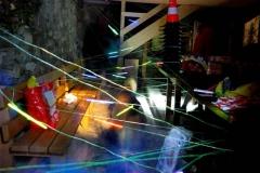 campo-invernale-2011-12-28_01-09-40