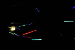 campo-invernale-2011-12-28_01-25-44