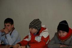 campo-invernale-2011-12-28_08-19-22