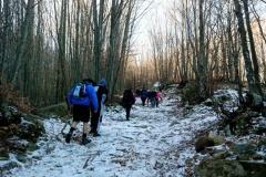 campo-invernale-2011-12-28_11-19-10