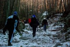 campo-invernale-2011-12-28_11-19-14