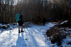 campo-invernale-2011-12-28_11-23-48