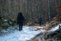 campo-invernale-2011-12-28_11-23-54