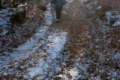 campo-invernale-2011-12-28_11-27-22