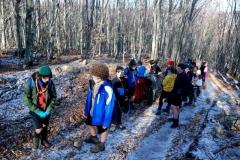 campo-invernale-2011-12-28_11-30-40