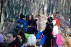 campo-invernale-2011-12-28_11-30-46