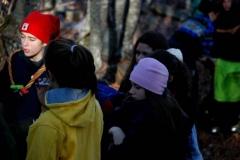 campo-invernale-2011-12-28_11-30-52