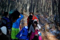 campo-invernale-2011-12-28_11-31-00