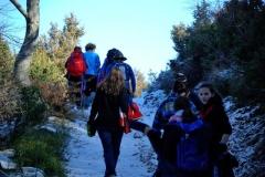campo-invernale-2011-12-28_11-48-34