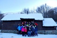 campo-invernale-2011-12-28_14-22-40