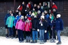 campo-invernale-2011-12-28_14-23-36