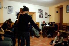 campo-invernale-2011-12-28_22-15-18