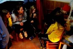 campo-invernale-2011-12-29_08-48-16