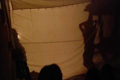 campo-invernale-2011-12-29_21-28-54