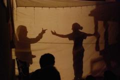 campo-invernale-2011-12-29_21-29-08