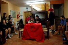 campo-invernale-2011-12-29_22-04-32