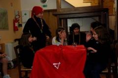 campo-invernale-2011-12-29_22-05-02