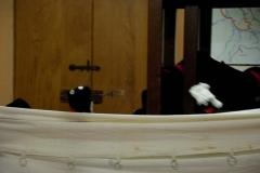 campo-invernale-2011-12-29_22-37-22