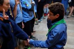 campo-invernale-2011-12-30_12-00-50