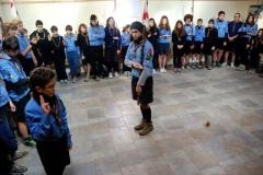 campo-invernale-2011-12-30_12-01-42