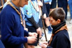 campo-invernale-2011-12-30_12-05-56